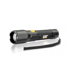 Torche Pro-Focus à LED 220 Lumen rechargeable CAT