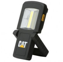 Torche double faisceau à LED 165 Lumen CAT