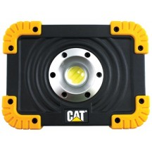 Projecteur à LED 1100 Lumen rechargeable CAT